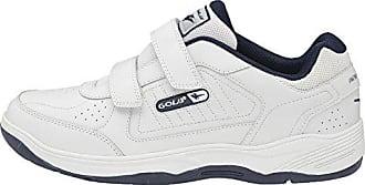 31 Homme €Stylight StudioAb 61 Sneaker Low Footwear Von CdxBreWo