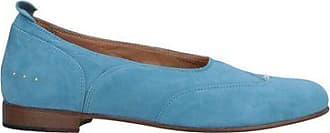 Calzado L'f Shoes L'f Calzado Bailarinas Bailarinas Shoes Shoes L'f EFpx0Ywgq