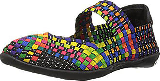 Bernie Mev ® To −28Stylight ShoesNow Up Women's rhCsdtQx