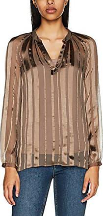 Vêtements Jusqu''à Jusqu''à Escada®Achetez Vêtements −60Stylight Vêtements Escada®Achetez Escada®Achetez −60Stylight 2I9HED