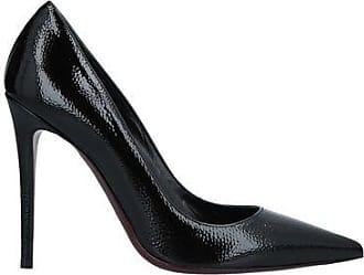 Deimille Zapatos De De Salón Zapatos Deimille Calzado Calzado Salón wSSr7ZqP