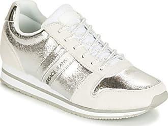 SchuheSale Bis Bis SchuheSale Versace Versace Zu Zu u1TFJcK3l