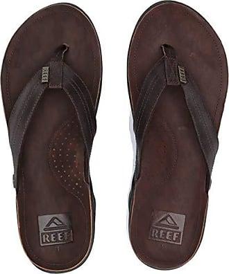 Achetez dès 00 Chaussures 19 Reef® aCnxwnS5q