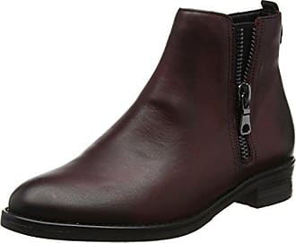 Remonte Eu Rotchianti D8583 Boots Chelsea Damen schwarz40 O8nwym0PvN