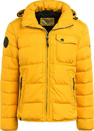 Bis Zu −36Stylight JackenSale Camel Active WH29IYED