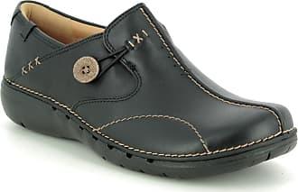 ShoesNow On £40 Women's At Slip 18Stylight Clarks® VMqSpUz