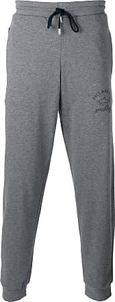 Shark De Jogging Pantalon à Paulamp; LogoGris 4jL3A5Rq