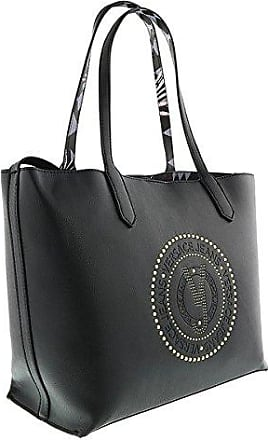 Jeans E1vrbbqb 70050 Versace Shopping Bags Couture a1Uqgfgn