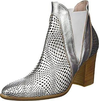 Donna Chaussures Chaussures Donna Più®Achetez Più®Achetez Donna jusqu''à Più®Achetez Donna Chaussures Chaussures jusqu''à jusqu''à VqMzpUS