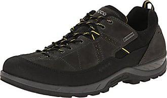 Cuir En Chaussures −60Stylight AnthraciteAchetez Jusqu''à jUMGqzpLSV