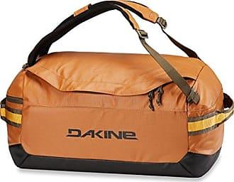 One 60l Duffle Dakine Bag Size Gear Ranger Ginger w8Pn0Ok