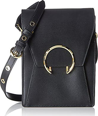 Stylight Bags 77 32 € Van Nu Crossbody Liebeskind® Vanaf xHwdP8664n