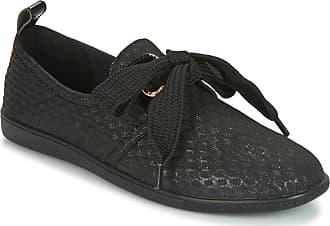 Chaussures Jusqu''à Armistice®Achetez −31Stylight Chaussures Armistice®Achetez Jusqu''à −31Stylight −31Stylight Chaussures Jusqu''à Armistice®Achetez XiPkZu