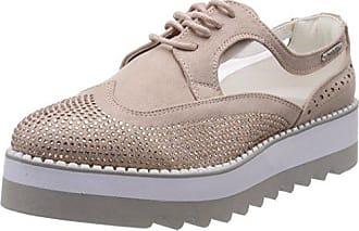Sneakers 411411046400 Bugatti Basses 41 Femme Eu Rose UPxd5dqwv