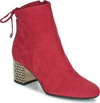 RougeJusqu''à Chaussures En −50Stylight Tamaris® Chaussures Tamaris® PXZOiuk