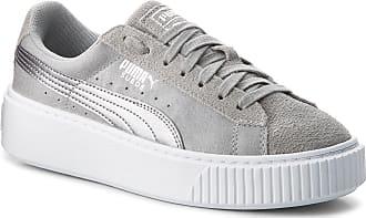 Sneakers Stylight Vzxsw5pq Donna Da Puma® lF3TKJcu1