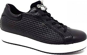 Co LowSale €Stylight Sneaker Ab 90 Igiamp; 52 kn0X8wOP