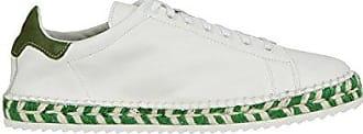 Lagoa 41 Uomo Lyon 136000022 Mod Bicolor Sneakers w7Pw8A