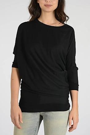 Mcqueen Sleeves Xs Short Alexander Sweater Size 6FgxgZw