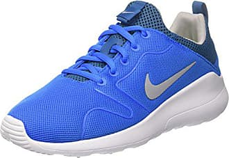 in Uomo Blu Nike® Scarpe da Stylight 8qwBWvP