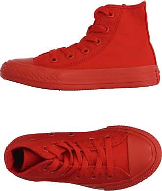 Rosso A Fino Ora Converse®Scarpe In −51Stylight QChsxrBtd
