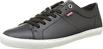 −25 Fino Levi's® Sneakers Stylight A Acquista EwIBq0S