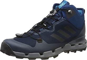 WanderschuheBis −35ReduziertStylight Adidas Adidas WanderschuheBis Zu Zu −35ReduziertStylight Zu WanderschuheBis Adidas −35ReduziertStylight TlF3KcJ1