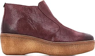 Prince Kickers Kickers Low Boots Rouge Boots Prince Low YAqwvtqC