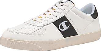 Special« schwarz Weiß »venice Weiß Sneaker Champion a5qHwgTX