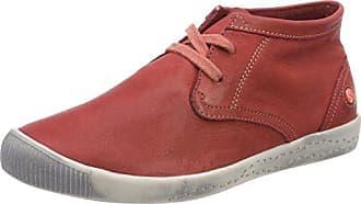Softinos 52 SneakerBis Ab 75 € ReduziertStylight Zu b67yfg