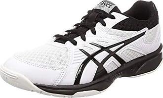 Upcourt Chaussures 3 Gs Asics Junior l31FTKJc