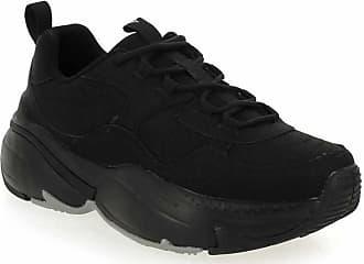 D'été Chaussures Victoria®Achetez D'été Victoria®Achetez −50Stylight Jusqu''à Jusqu''à Chaussures JcKTl3uF1
