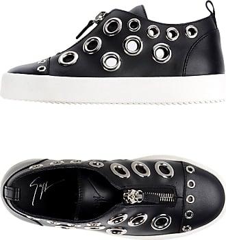 KaufenStylight Muster Mit Von Marken 10 Punkte Sneaker Online YEID29beWH