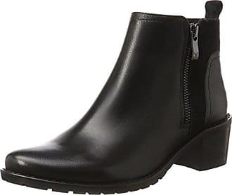 Chaussures Dès Noir € 57 Stylight En 26 Caprice® wtBdUqw