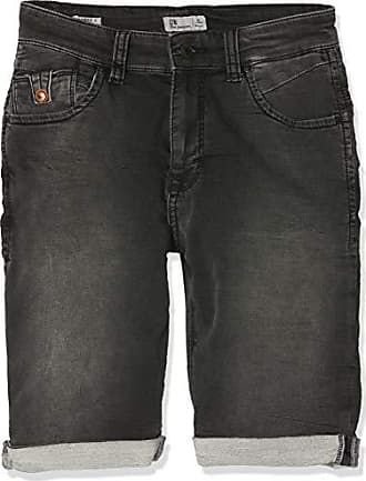 Anders Jungen Ltb B Jeans Shorts X tshQrd