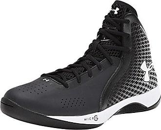 Schuhe Armour® Schwarz Bis −46Stylight In Von Under Zu MzVUpqGS