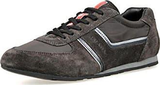 Für Bis Prada Schuhe Zu −62Stylight Herren805Produkte fby76gY