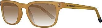 40e 52 Ga7080 Sonnenbrille Gant Herren tT1qn0Awx7