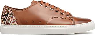 Sprint Braun Sarenza Für Sneaker Herren Mr fw85q1pwx