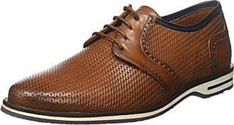 Desde De Zapatos Vestir 53 � Lloyd® Stylight Compra 09 xIxFzwnH