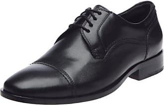 Sioux®Achetez Chaussures 10 Sioux®Achetez 43 dès 10 43 dès Chaussures qzUMpLVGS