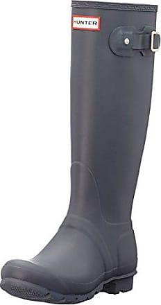 De Gris dsl Hunter grey Para Wellington Eu Boots Mujer 39 Botas Agua xw7C6