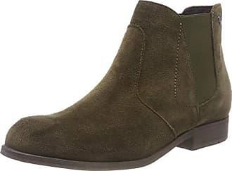 25 s D'Hiver Oliver® Achetez Chaussures dès 55 q617HXX