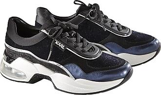 Karl −61Stylight SchuheSale Bis Zu Lagerfeld OX80knwNP