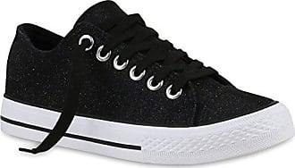 Stiefelparadies SneakerSale Ab 9 90 €Stylight 0wvN8ymOn