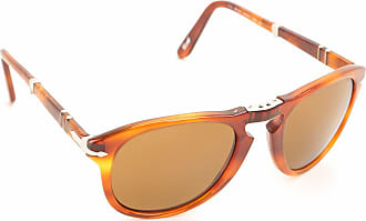 Da One Occhiali Persol Size On Sale Sole 2017 5ngwSq4A