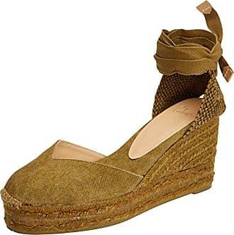 De −32Stylight Planos Zapatos Hasta Castaner®Ahora UzMSVGqp