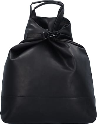 change Leder Laptopfach Rucksack Bag Cm X Futura 3in1 Jost 48 hdrCxBtsQ