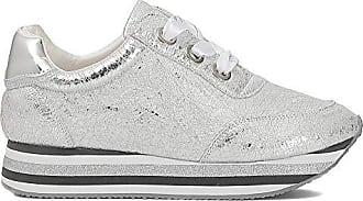 SneakerSale Cafènoir Bis SneakerSale Bis Cafènoir Zu −63Stylight rBeCWoxd