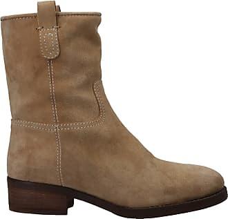 −65Stylight Zu Campero®Jetzt Schuhe Von El Bis 45RAjL3q